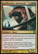 BEHEMOTH SPEZZAMAGIE - SPELLBREAKER BEHEMOTH Magic ARB Mint