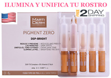 Hyaluronic Acid Pigment Zero Reduces And Prevents Wrinkles Face And Skin