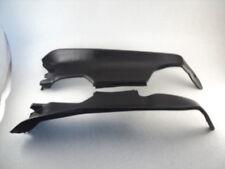 1985 BMW K100 RT #8538 Rubber Fairing Inserts / Inner Fairings