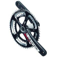FSA Energy 11-S Road Bicycle 53/39t 172.5mm MegaExo Crankset Black