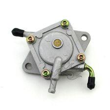 Fuel Pump For John Deere 112L 130 160 165 175 180 GT242 GT262 LX172 LX176 LX186