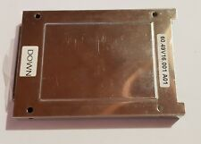 ACER Travelmate 240 250  HDD CADDY   60.49V16.001