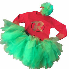 Superhero Fancy Dresses for Babies & Toddlers