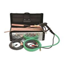 Oxylance Sure Cut Lance System Kit Jrsc2024s