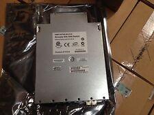 AJ820A 489864-001 HP Brocade 8/12c SAN Switch 4 BladeSys Pull Used Refurbished