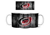 Carolina Hurricanes Mug And Coaster Gift Set / Prefect Gift