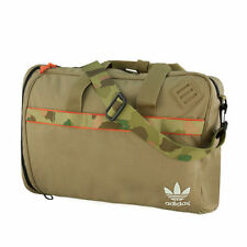 adidas Men's Expandable Bags