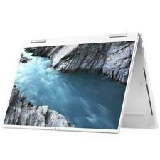 """Dell XPS 13 7390 2in1 13.3"""" Core i5-1035G1 IRIS 256GB SSD 8GB 4K UHD TOUCH WHITE"""