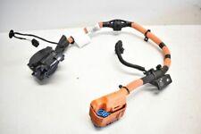 Charging Cable 296950730R Renault Zoe (Bfm _) Zoe