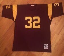 classic fit b28f2 46984 oj simpson usc jersey products for sale | eBay