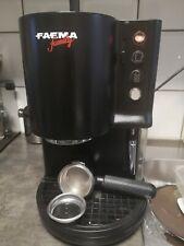 Casadio//FAEMA Machine à café élément chauffant 2700 W 220 V