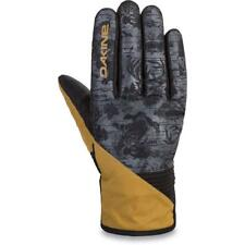 Dakine Crossfire Snow Glove Men's Watts M