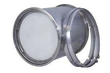 DPF Filter fits Volvo Mack MP7 Engines OEM#'s 21395825 85124613