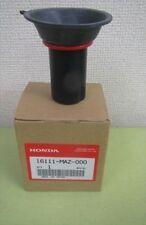 HONDA X4 CB1300DC SC38 VACUUM PISTON COMP 1pc 16111-MAZ-000 CV CARBURATOR JDM 2U