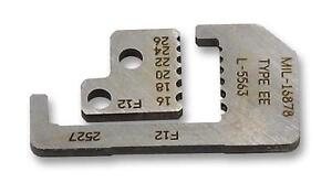 Tools - Strippers - BLADE STRIPPER 16-26AWG