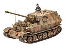 Revell 3254 * Sd.Kfz. 184 schwerer Panzerjäger Jagdpanzer Tank Hunter ELEFANT