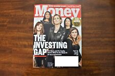 Money Magazine Investing Gap Tax Law 33 Apps That Will Save You Money March 2018