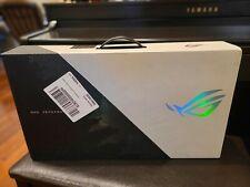"ASUS ROG Zephyrus G14 14"" Gaming Laptop AMD Ryzen 9 16GB Ram 1TB SSD RTX 2060"