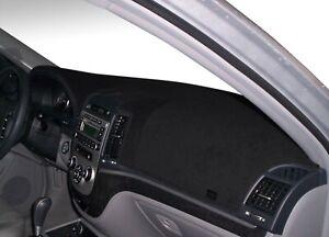 Fits Mazda MPV 1996-1998 Carpet Dash Board Cover Mat Black