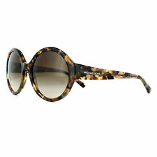 Michael Kors Gafas de sol Seaside Getaway 2035 321013 Marrón MEDLEY MARRON