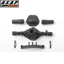 RC4WD Z-A0120 D44 Plastic Rear Axle Replacement Parts