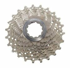 SHIMANO Ultegra CS-6700 Bike Cassette HG Sprocket / 10 speeds / 11-25T / $89.99