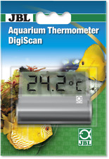 Jbl Termometro per acquari Digiscan Cm65x50h