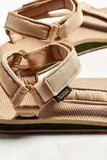 f8a7171ad85056 Teva Nylon Sandals for Men