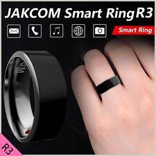 Jakcom R3 Smart Ring Fashion As Heart Rate Smart Watch Gps Tracker For Kids