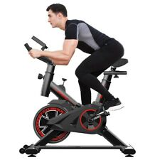 New listing Indoor Cycling Bike Stationary Professional Exercise Sport Bike For Cardio Gym