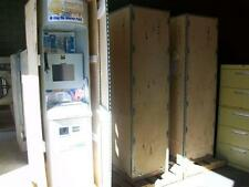 American Terminal  Pay Kiosk  Pro Internet  Kiosk new unused in crate