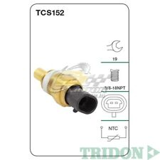TRIDON FUEL CAP LOCKING FOR Jeep Wrangler TJ 01//05-02//07 6 4.0L ERO OHV TFL228