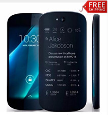 Yotaphone 2 4G Dual Screen Smartphone RAM2 ROM32 Quad Core