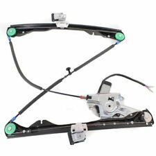 New Window Regulator for Ford Focus 2000-2007 FO1350167