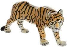 More details for john beswick bengal tiger ornament,  jbnw1 natural world wildlife ceramic figure