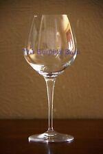 Bormioli Rocco Vino Essentials Wine Stem, One -1 New Replacement 19-1/4 oz Italy