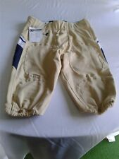 Under Armour Football Pants Men'S Xlg Nwt