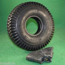 2 X TUBO 3.50//4.00//4.10-6 3.50-6 4.00-6 4.10-6 js87 TALCO inner tube Profi