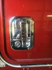Car & Truck Exterior Mouldings & Trim for Kenworth for sale