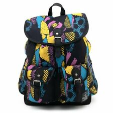 LOUNGEFLY DISNEY THE NIGHTMARE BEFORE CHRISTMAS SALLY SLOUCH BACKPACK