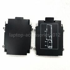 New For HP 820 720 840 850 740 745 750 G2 Hard Drive HDD Caddy Frame Bracket