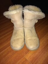 Womens Ugg Boots Size 6