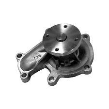 Engine Water Pump Hytec 123025 fits 93-01 Nissan Altima 2.4L-L4