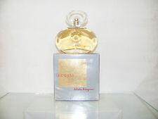 Ferragamo Incanto Femme Eau de Parfum 100spray