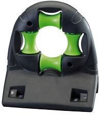 Draper Wall Mounted Garden Hose Hosepipe Guide Protector Watering Equipment