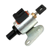 CVT Step Stepper Motor FOR Nissan Altima Maxima Murano JF010E RE0F09A RE0F09B
