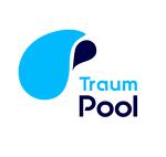 Traumpool GFK Pools