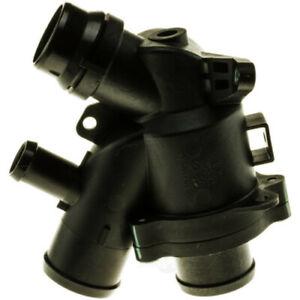 Engine Coolant Thermostat-Integrated Housing Motorad 766-203