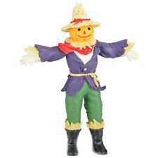 PAPO The Enchanted World Scarecrow Figure NEW