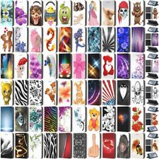Samsung Galaxy S3 S3 neo Tagua tapa cubierta protectora cubierta Coverheld10